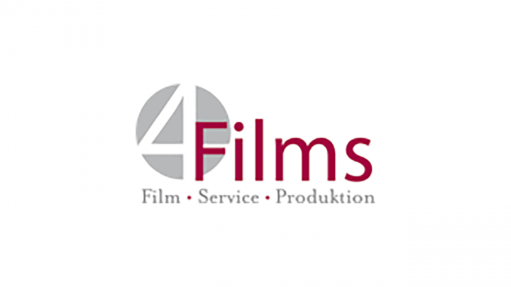logo4Films