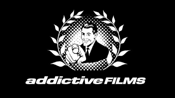 logoAddictiveFilms