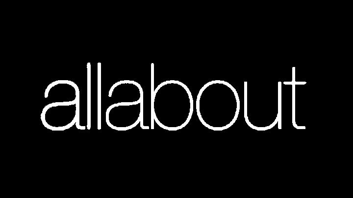logoAllabout