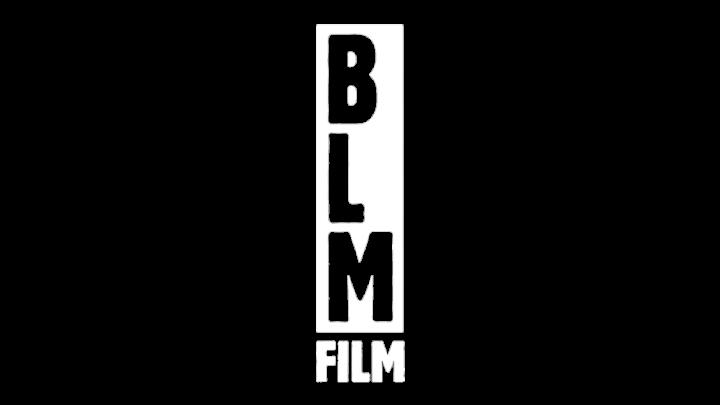 logoBLMfilm
