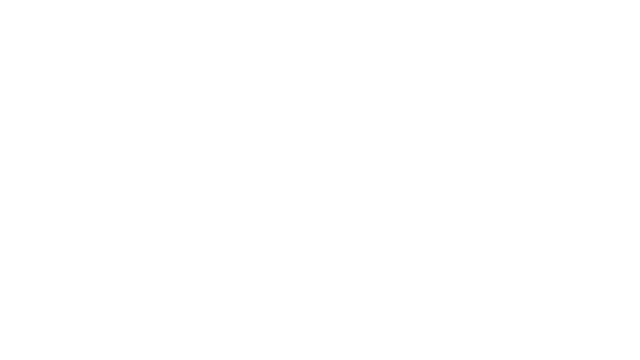 logoBoutiq