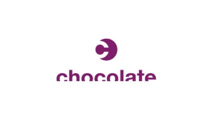 logoChocolateFilms