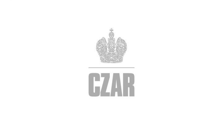 logoCzar