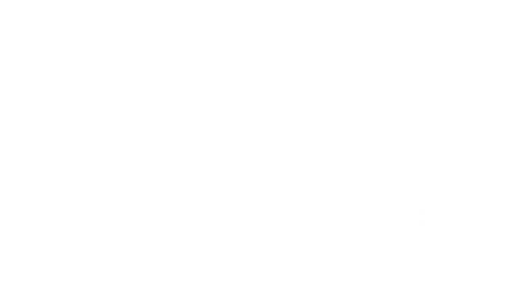 logoDynamicFrame