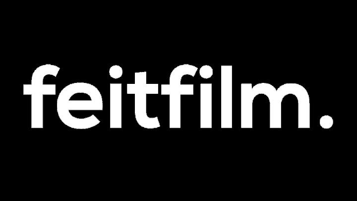 logoFeitfilm