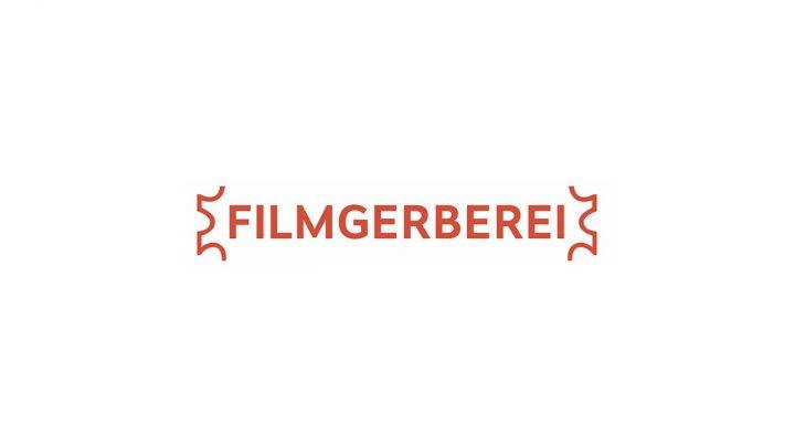 logoFilmgerberei