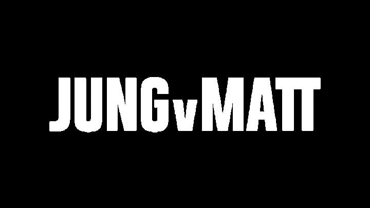 logoJungVonMatt