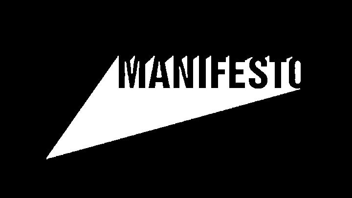 logoManifesto