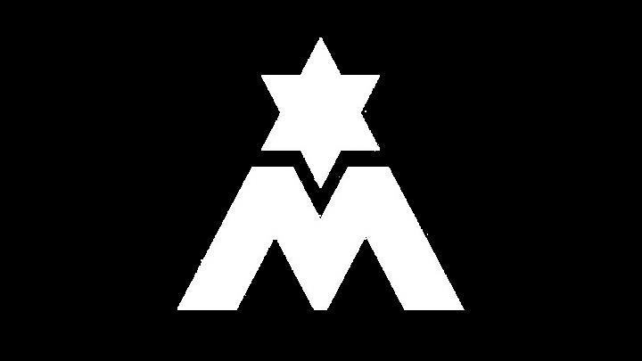 logoMarkenfilm