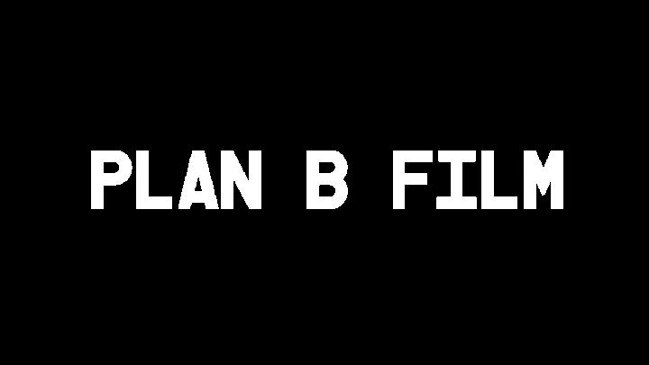 logoPlanBFilm
