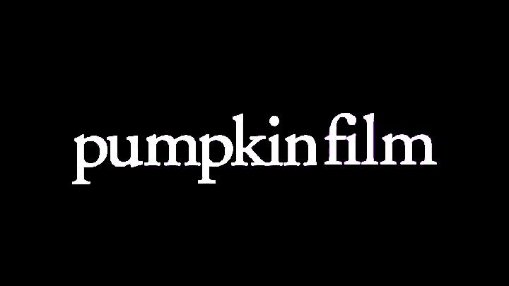 logoPumpkinfilm