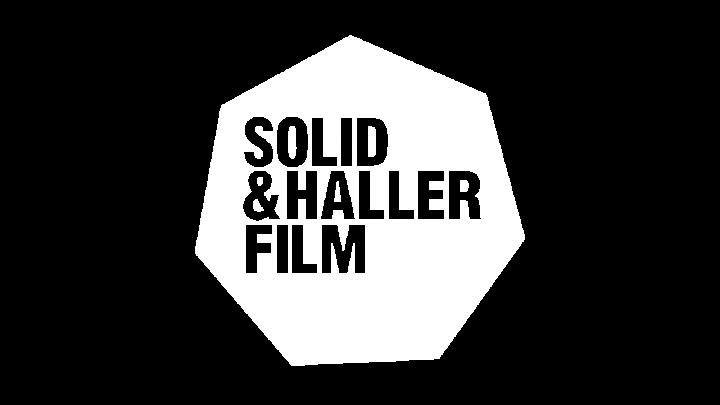 logoSolidHaller