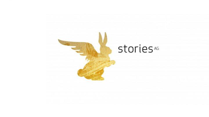 logoStories