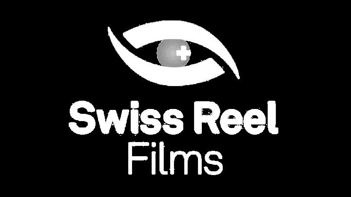 logoSwissReelFilms