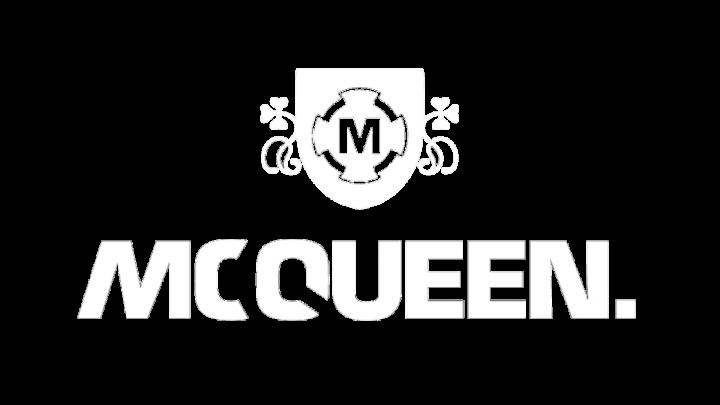 logoWhoMcQueen