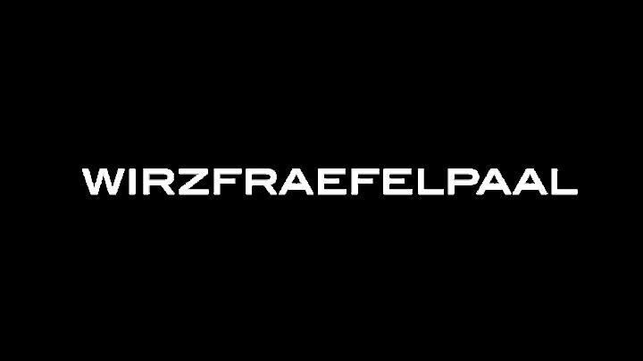 logoWirzfraefelpaal
