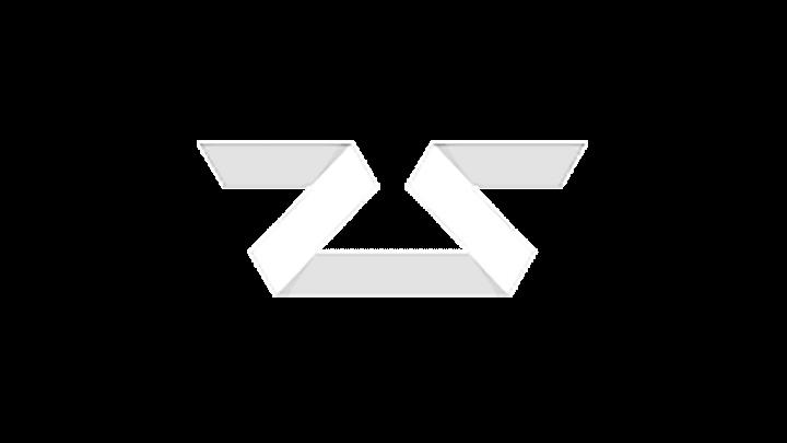 logoZeitsprungCommercial